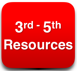 3-5resources
