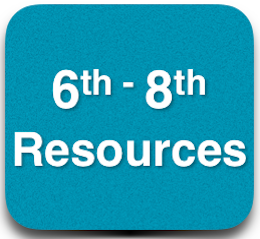 6-8th resources