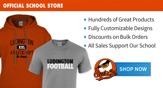 Official School Store