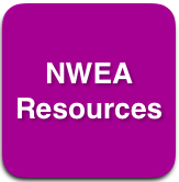 NWEA Resources